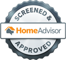seal_of_approval_home_advisor